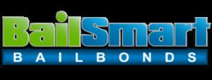 BailSmart Bail Bonds | Logo